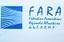 FARA Actualit�s n� 4 juil,ao�t,sept 2014