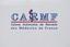 ACTUALITE CARMF au 15 novembre 2014