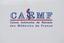 FARA / CARMF Actualités n_4 septembre_octobre 2016