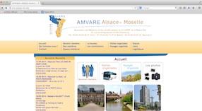 AMVARE  -