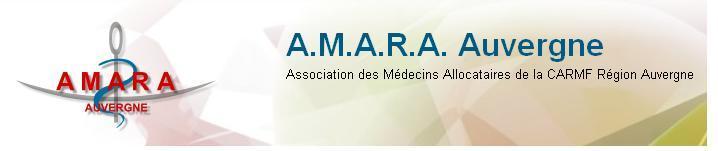Site AMARA
