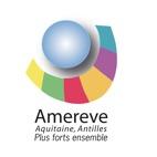 Assemblée générale AMEREVE AQUITAINE ANTILLES du 9/3/18